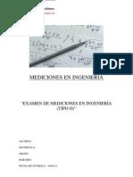 EXAMEN O 2.pdf