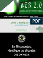 presentacioninterweb2-090414102315-phpapp02