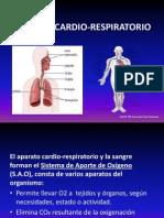5. SISTEMA CARDIO-RESPIRATORIO.pptx