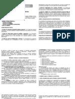 Metodos Razones Tecnicas Financieras[7]
