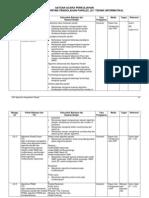 AK-045301.pdf