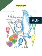 Proyecto de Decoraciones - Formulacion y Ev.proyectos Amb.