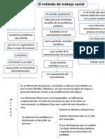Presentación 2.pptx
