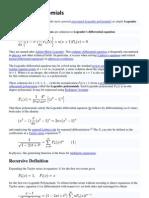 Legendre%20polynomials.pdf