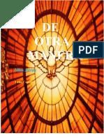 Misa Joven Salesianos