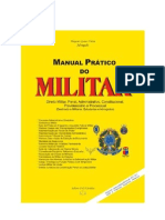 Manual Pratico Militar 2009