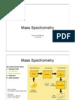 BioPhysChem-04-MassSpectrometry-V2.pdf