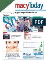 Pharmacy_Today_February_2013_MY.pdf