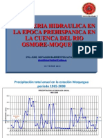 22.Ponencia Ing. Jose Donaldo Barrientos
