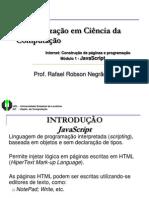 jscript_poscc_300603