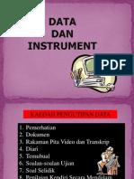 datadaninstrument-111109065016-phpapp02