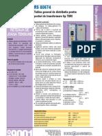 pdf_p1_c2_08