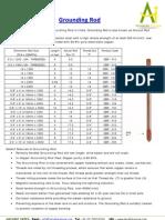 Grounding Rod.pdf