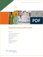drishti_dec07.pdf