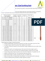 Copper Clad Earthing Rod.pdf