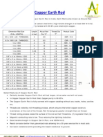 Copper Earth Rod.pdf