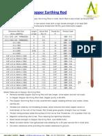Copper Earthing Rod.pdf