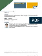 Lean WM.pdf