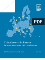 RHG_ChinaInvestsInEurope_June2012.pdf