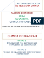 26996132-Quimica-Inorganica-Quimica-de-los-Compuestos-de-Coordinacion.pdf