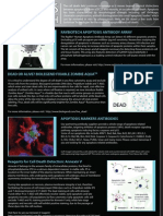 Apoptosis Newsletter 2013 from Genomax Technologies