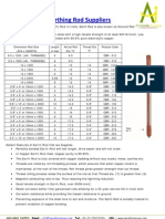 Earthing Rod Suppliers.pdf