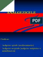 Analgezicele Antipiretice Ains
