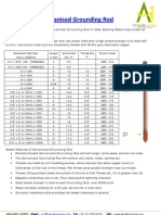 Galvanised Grounding Rod.pdf