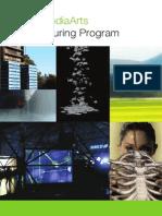 dLux MediaArts Programs