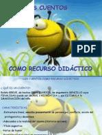 loscuentos-090510101117-phpapp02