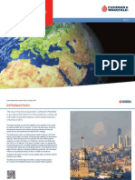 Cushman Wakefield Investment Atlas Summary 2013 FINAL