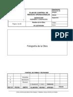 Ejemplo de Plan de Riesgo.pdf