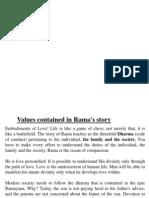 PPT Ramayana