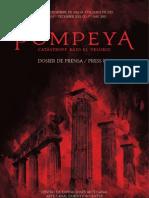 Dosier_prensa_Pompeya.pdf