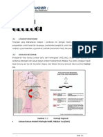 Bab 3 Geologi
