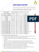 Threaded-copper-clad-rod.pdf