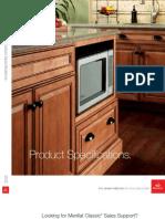 ClassicSpecs.pdf