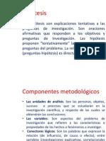 Metodología22-12-2012