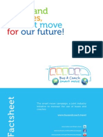 The Smart Move Campaign