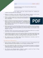 Awards_2000-01.pdf