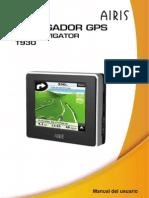 Manual Usuario T930
