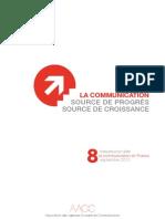 AACC_8Mesures_180912.pdf