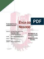 Equipo7 FUAD U2 A4 Etica Contra Negocio