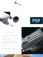 G280 ProductBrochure English