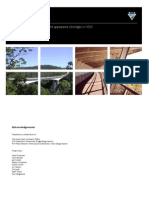 RTA - Bridge Aesthetics (May 2003)