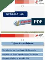 kesrpo-130116111723-phpapp02