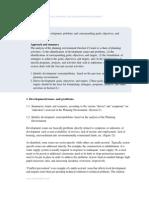 PLPEM Vol 2  (pp. 104-105)