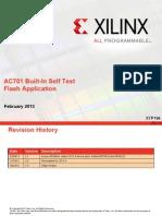ac701-bist-pdf-xtp194-2012.4-c