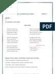 f.pessoa ortónimo - teste aval.formativa (blog12 12-13)