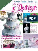 Cucina Chic - Cake Design 2011'01